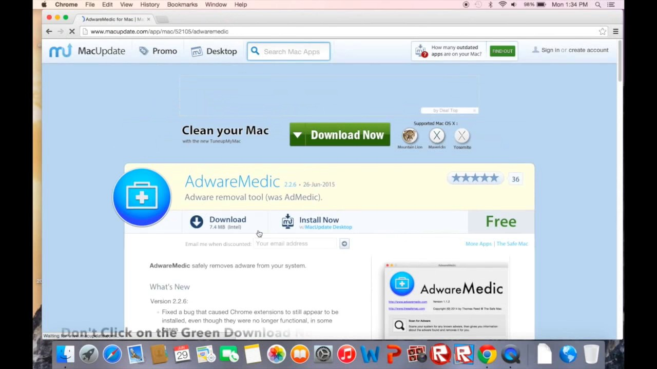 how to remove virus from macbook air youtube. Black Bedroom Furniture Sets. Home Design Ideas