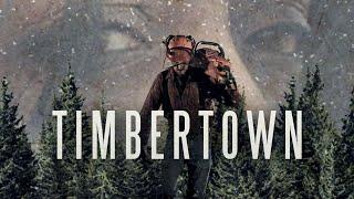 Timbertown (2019) | ရုပ်ရှင်အပြည့်အစုံ Eleanor Brown | Cory Kays | Adam Dufour | Jacob Dufour