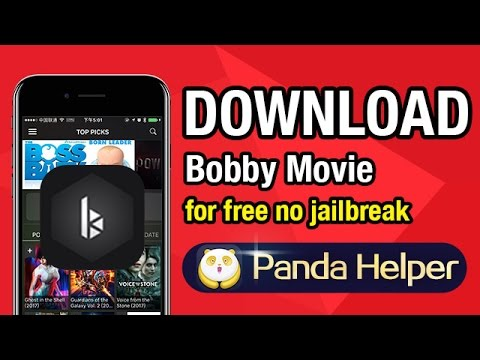 how-to-download-bobby-movie-for-free-on-ios-devices-without-jailbreak
