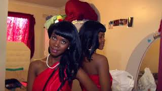 Best Congolese Wedding In Australia Mussa Kyemo and Leticia Chikwanine PART 1