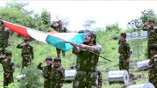 TRIBUTE TO REAL HEROES  OF INDIA    BY BHAVESH BAFNA RB