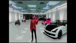 GTA V | GLITCH 1.15 RP + DINERO INFINITO | 400.000 en 10 minutos