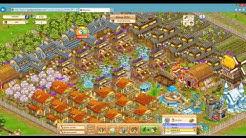 """Let´s Play Big Farm   003   """"Kranke Spieler"""" [Deutsch]"""