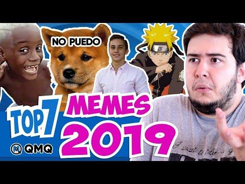 Memes Nego Ney