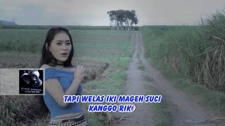 Single Terbaru -  Vita Alvia Selembar Godong Jati Album Mutioro