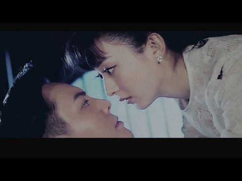 [FMV] Zhang Qi Shan & Yin Xin Yue (Chen Weiting & Zhao Li Ying) - Remembrance