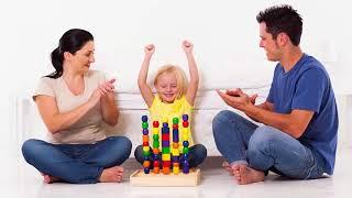 🔴Почему еврейские дети становятся гениями. 6 ПРАВИЛ ВОСПИТАНИЯ ДЕТЕЙ