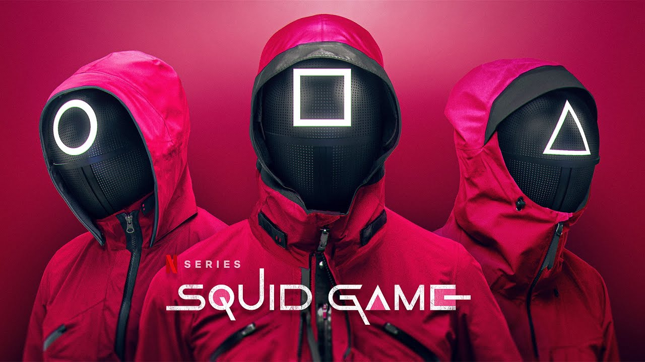 Download Squid Game: Pink Soldiers Epic Remix   1 HOUR VERSION (오징어 게임 OST)