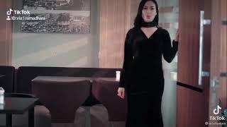 Iis Dahlia - Demi kamu Tum Hi Ho