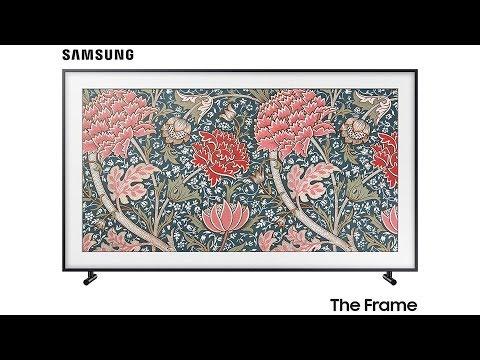 samsung-qn65ls03rafxza-frame-65-inch-qled-4k-ls03-series-ultra-hd-smart-tv-with-hdr