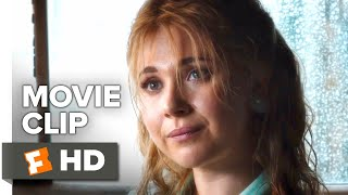 Wonder Wheel Movie Clip - It Was Great, Until It Wasn't (2017) | Movieclips Coming Soon