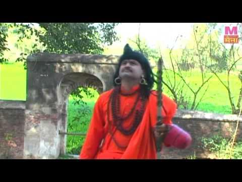 Gopichand Bharthri Part 1  Bhakt Ram Niwas  Kissa Hariyanvi Ragniya Rammeher Randa