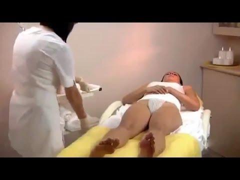 Лечение зуда половых органов у женщин (зуд половых губ) с