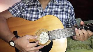 Evan Red - Fuentes de Ortiz (Cover) Ed Maverick
