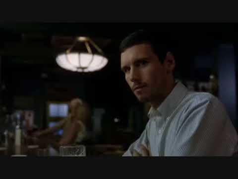 Download Cory Michael Smith (Kevin Coulson) in TV Mini-Series Olive Kitteridge S01E02 Scene #6