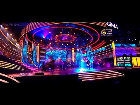 tujhe-yaad-kar-liya-hai---arijit-singh-live-performance-gima-awards-2016-video