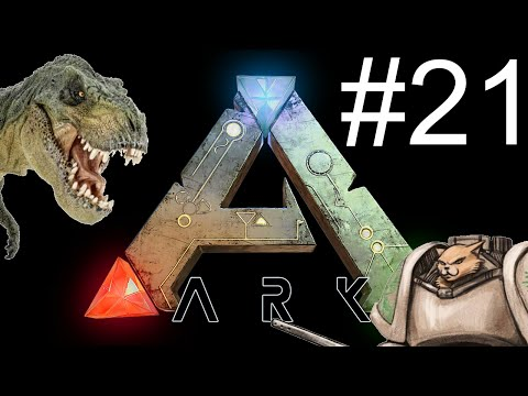 how to play ark with friends pc