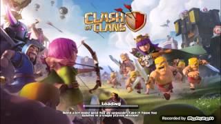 Clash of Clans - FARMING 20K DARK ELXIR IN ONE HOUR 2016!!!!