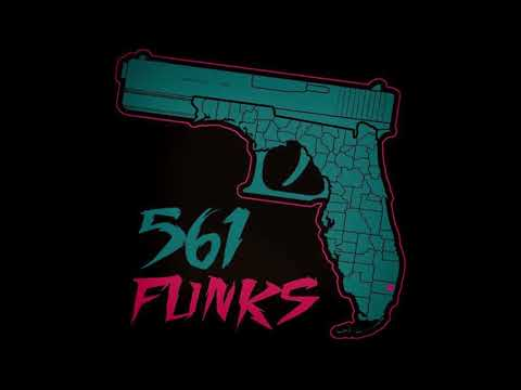 Repeat Plies - Boo'd Up (Ella Mai Remix) (Fast) 561Funks (Dj