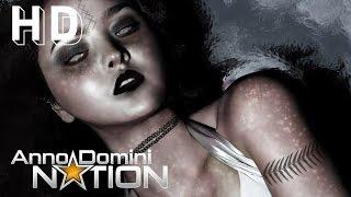 "Underground BoomBap Beat ""Dark Arts"" - Anno Domini Beats"