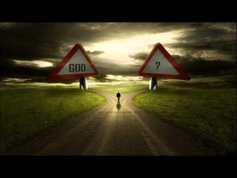 G-Pal & Anna Maria X - Escape (Driving To Heaven)