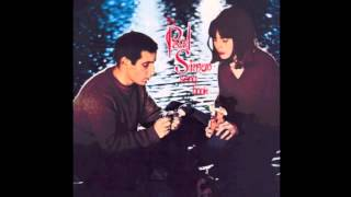 A Most Peculiar Man, Paul Simon Songbook 1965