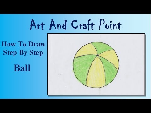 how to draw a golf ball youtube