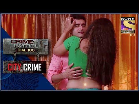 City Crime | Crime Patrol | डबल हत्या केस | Pune