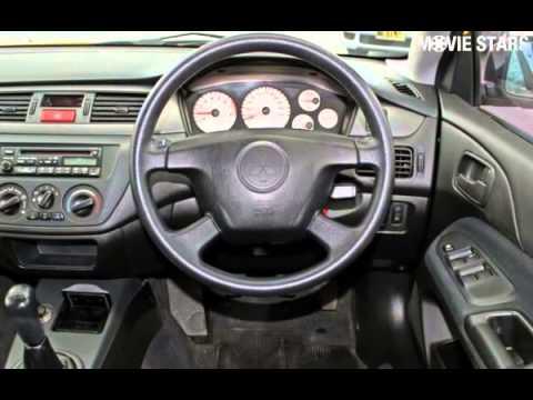 2006 mitsubishi lancer ch my06 es yellow 5 speed manual sedan youtube rh youtube com mitsubishi lancer 2005 manual pdf free mitsubishi lancer 2005 manual pdf