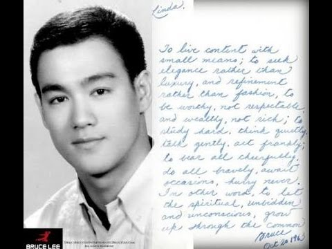 Unknown Facts about Bruce Lee | Bruce Lee | Bruce Lee fighting secrets | Bruce lee the Super Star