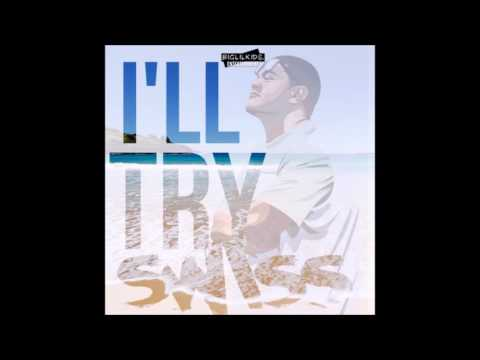 SWISS - I'll Try (New Song 2016)