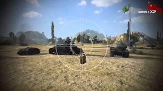 World of Tanks (WOT): сувениры и подарки с логотопом(, 2014-07-11T09:16:30.000Z)