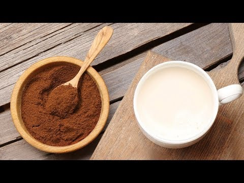 This Secret Food Can Very Quickly Build Collagen In Your Skin- It's works