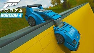 Forza Horizon 4 - Fails #19 (FH4 Funny Moments Compilation)