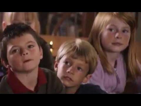 Download November Christmas 2010, Hallmark Movies 2016