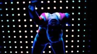 Groove Armada - I Won't Kneel (official, full-length) chords | Guitaa.com