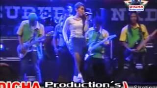 Via Vallen - Sudah Cukup Sudah (OM.Sera) Dangdut Versi Reggae