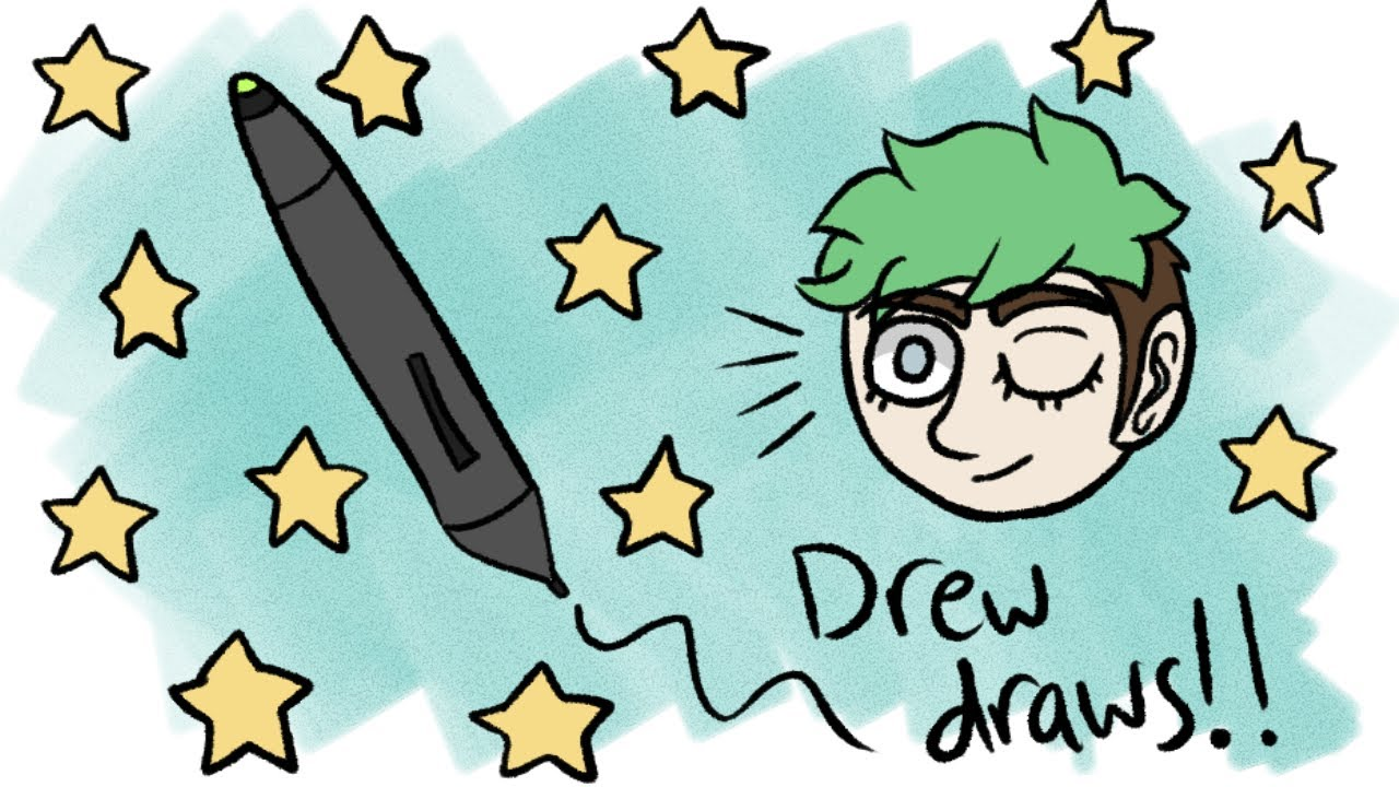 Art Meme Okuyasu Speed Draw Youtube