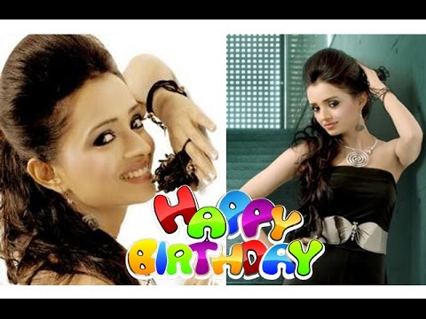 Birthday Special Sapna Babul Ka Bidaai Actress Ragini AKA Parul Chauhan  WATCH Video !