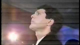 Sparks - So Important