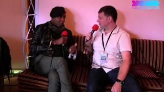 Rewind 2015 Interviews LEEE JOHN