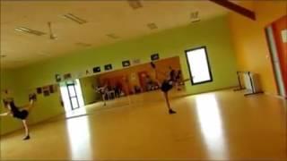 Lordly Danse