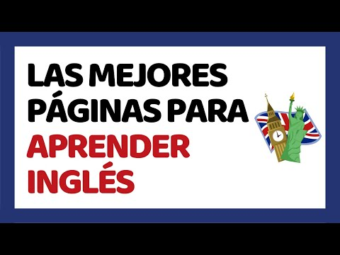 best-websites-to-learn-english-free-2019