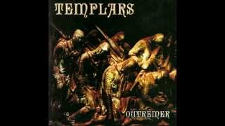The Templars - Outremer (Full ALBUM)