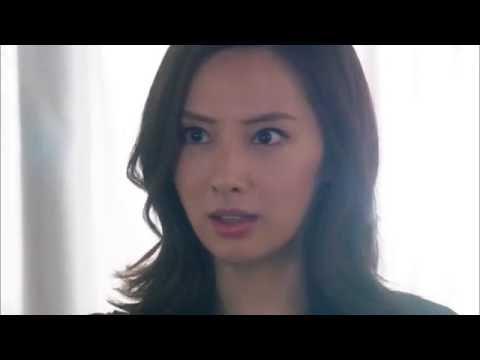 GReeeeN 「beautiful days」(日本テレビ系新水曜ドラマ「家売るオンナ」主題歌)