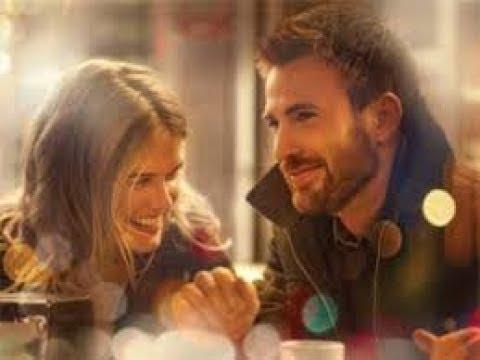 Antes do Adeus - Filme completo dublado drama/romance