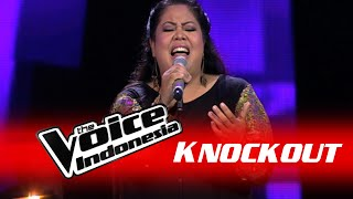 "Nancy Ponto ""Piece By Piece"" 