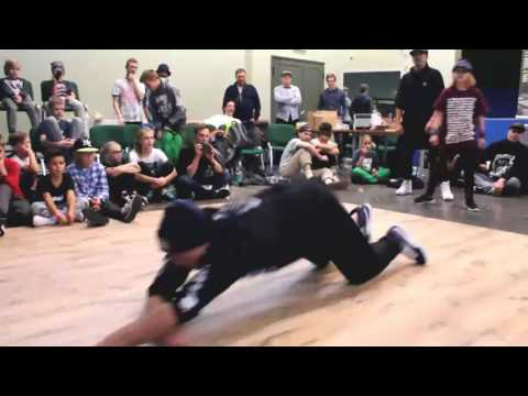 BREAK DANCE FOREVER!  Vello Vaher & Leo Täht  fotoViktorBurkivski15OCT2016B