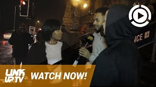 How well do you know Skepta? Street Quiz. Ep.5 | Link Up TV