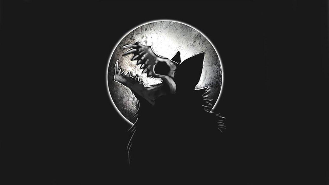 "(FREE)""PANDORA"" Night Lovell x Gunna x Guitar Type Beat 2020"